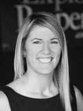 Aimee Young, Explore Property - Townsville