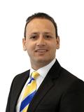 Raj Bakshi, YPA Estate Agents - Caroline Springs