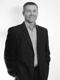 Karl Grossman, PRDnationwide - MUDGEERABA