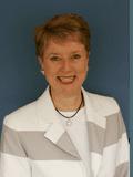 Melinda McCallum, Hodgkinson Real Estate - Tuggeranong
