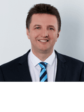 Martin Kovac, Harcourts GC Central - Surfers Paradise