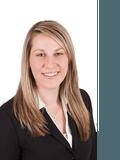 Sarah Neill, Philip Webb - Rentals