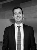 Jonathan Kaars, Stone Real Estate - Neutral Bay