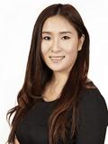 Diane Zhang, Ray White - Blackburn