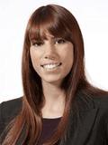 Sonya Laferla, Nelson Alexander Real Estate - Brunswick