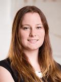 Erin Biemans, Hocking Stuart - (Armadale) Pty Ltd