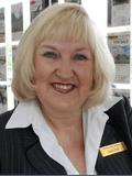 Janis Paul, Gisborne Real Estate - Gisborne