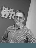 Brett Shann, Ray White - Townsville