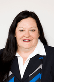 Kaylene Bushby, Harcourts West Tamar - BEACONSFIELD