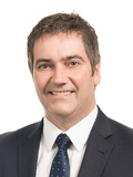 Jon McKenna, Nelson Alexander Real Estate - Flemington