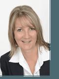 Kathy Walker, Elders Echuca Real Estate - Echuca