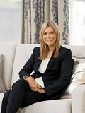 Stephanie Williams, Harcourts WILLIAMS - Luxury Property Selection (RLA247163)
