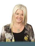 Donna Paton, Fall Real Estate - North Hobart