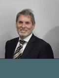 Tom Bichard, Meadows Partners - SOUTH YARRA