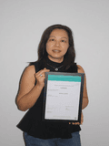 BERNICE COOPER, Real Estate Services NQ & Holloways Beach Realty - Cairns