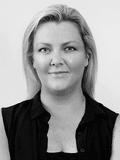 Shae Joiner, Melbourne Estate Agents - Caroline Springs