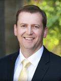 Steve Granger, Eview Group - Australia