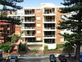 6/42 Victoria Parade, Manly, NSW 2095