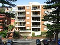 6/42 Victoria Parade, Manly