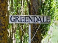 Prized Greendale, Breadalbane Road, Goulburn