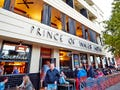 Prince of Wales Hotel, 29 Fitzroy Street, St Kilda, Vic 3182