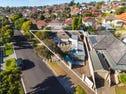 1 Parkstone Avenue, Pascoe Vale South, Vic 3044