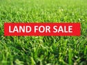 Lot 3234, Grandstand Way, Wollert, Vic 3750