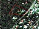 6-8 Appenine Road, Yerrinbool, NSW 2575