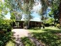 148 Peel Street, Bathurst, NSW 2795