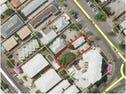 203 Lake Street, Cairns, Qld 4870