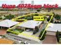 55 Mitra Loop, Bennett Springs, WA 6063
