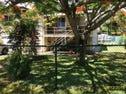 34 Hartley Street, Banyo, Qld 4014