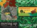 Lot 17 Parkwood Gardens, Lenah Valley, Tas 7008