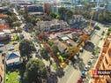 4 Cross Street, Bankstown, NSW 2200