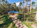 59 Blueberry Drive, Black Mountain, Qld 4563
