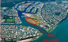 Lot 840, Shearwater Crescent, Banksia Beach, Qld 4507
