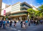 255 Ann Street, Brisbane City, Qld 4000
