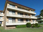 4/64-66 Little Street 'Lakeshore Lodge', Forster, NSW 2428