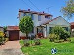 12 Norma Avenue, Belmore, NSW 2192