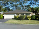 22 Cedar Grove, Forster, NSW 2428