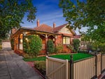 30 Highfield Road, Canterbury, Vic 3126
