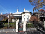 94 Highett Street, Richmond, Vic 3121