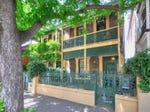 411 CARRINGTON STREET, Adelaide, SA 5000