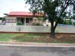 11  Russell Street, Yarrawonga, Vic 3730