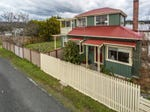 1 Chaplins Lane, Gravelly Beach, Tas 7276