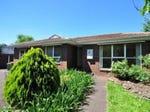 90 Bellara Drive, Mooroolbark, Vic 3138