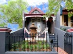 110 Burren Street, Newtown, NSW 2042