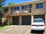 2/11 Harewood St, Annerley, Qld 4103