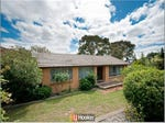 74 Perry Drive, Chapman, ACT 2611