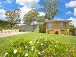11 Eiger Place, Cranebrook, NSW 2749